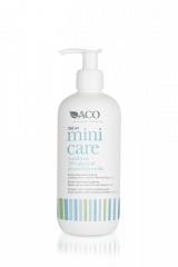 MINICARE WASHLOTION N-perf 350 ml