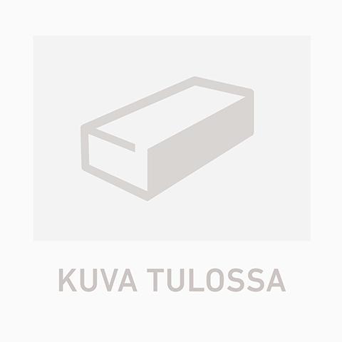 BILSOM 303L KORVATULPPA, VAAHTOMUOVIA 20 KPL